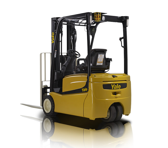 vt front wheel drive fork lift services. Black Bedroom Furniture Sets. Home Design Ideas